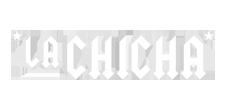 patrocinadores, lugares de la casa, La chicha, docsmx, 2019