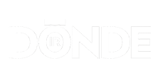 patrocinadores, medios, Donde ir, docsmx, 2019