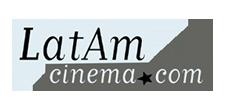 patrocinadores, medios, LatAm-cinema, docsmx, 2019