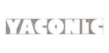 patrocinadores, medios, YACONIC, docsmx, 2019