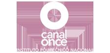 patrocinadores, presentan, canal once, docsmx, 2019
