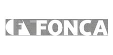 patrocinadores, presentan, FONCA, docsmx, 2019