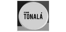 patrocinadores, sedes, cine tonalá, docsmx, 2019