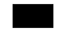 patrocinadores, aliados, cátedra ingmar bergman unam, docsmx, 2020