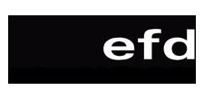 patrocinadores, aliados, efd, docsmx, 2020