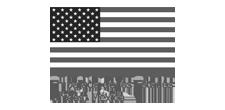 patrocinadores, aliados, embajada estados unidos, docsmx, 2020