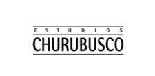 patrocinadores, aliados, estudios churubusco, docsmx, 2020