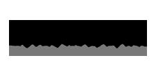 patrocinadores, aliados, hotel roosevelt condesa, docsmx, 2020