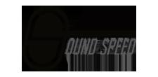 patrocinadores, aliados, sound speed, docsmx, 2020