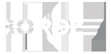 patrocinadores, colaboran, borde, docsmx, 2020