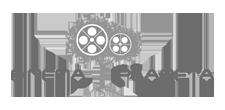 patrocinadores, colaboran, cinema planeta, docsmx, 2020