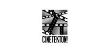 patrocinadores, colaboran, cinetekton, docsmx, 2020