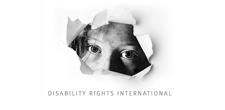 patrocinadores, colaboran, disability rights international, docsmx, 2020