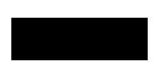 patrocinadores, colaboran, ecocinema, docsmx, 2020