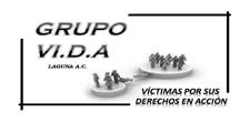 patrocinadores, colaboran, grupo vida, docsmx, 2020