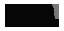patrocinadores, colaboran, intr, docsmx, 2020