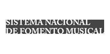 patrocinadores, colaboran, sistema nacional de fomento musical, docsmx, 2020