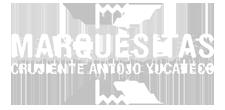 patrocinadores, eventos, marquesitas, docsmx, 2020