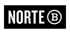 patrocinadores, eventos, norte, docsmx, 2020