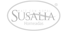 patrocinadores, eventos, susalia, docsmx, 2020