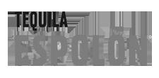 patrocinadores, eventos, tequila espolón, docsmx, 2020