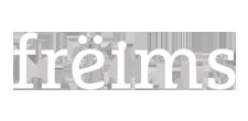 sponsors, partners, freims, docsmx, 2020