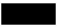 patrocinadores, medios, chilango, docsmx, 2020