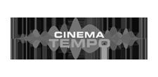 patrocinadores, cinema tempo, docsmx, 2020