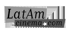 patrocinadores, medios, LatAm-cinema, docsmx, 2020