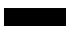 patrocinadores, presentan, canal once, docsmx, 2020