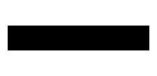 patrocinadores, presentan, Secretaría de Cultura, docsmx, 2020