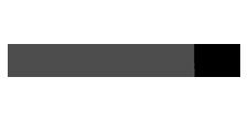 patrocinadores, presentan, Cultura-Secretaría de cultura, docsmx, 2020
