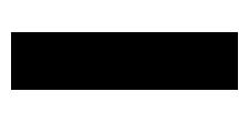 patrocinadores, presentan, GIZ , docsmx, 2020