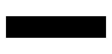 patrocinadores, presentan, heinrich , docsmx, 2020