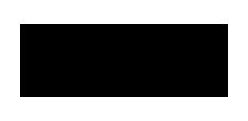patrocinadores, sedes, cineteca nacional, docsmx, 2020