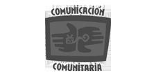 patrocinadores, un docs tres, comunicacion comunitaria, docsmx, 2020