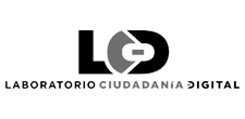 patrocinadores, un docs tres, laboratorio ciudadania digital, docsmx, 2020