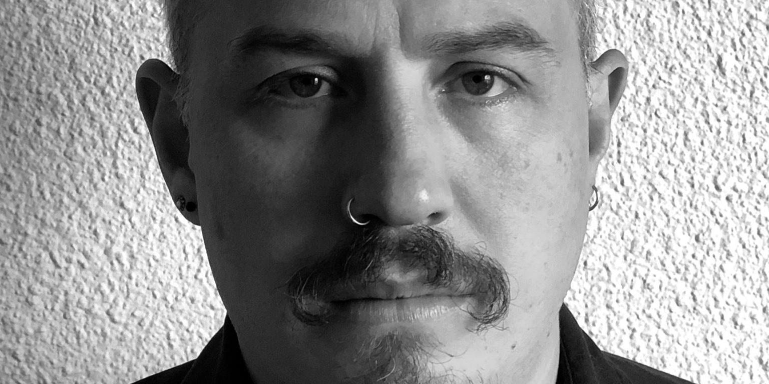 Claudio Zilleruelo , Jurades, DocsMX 2021