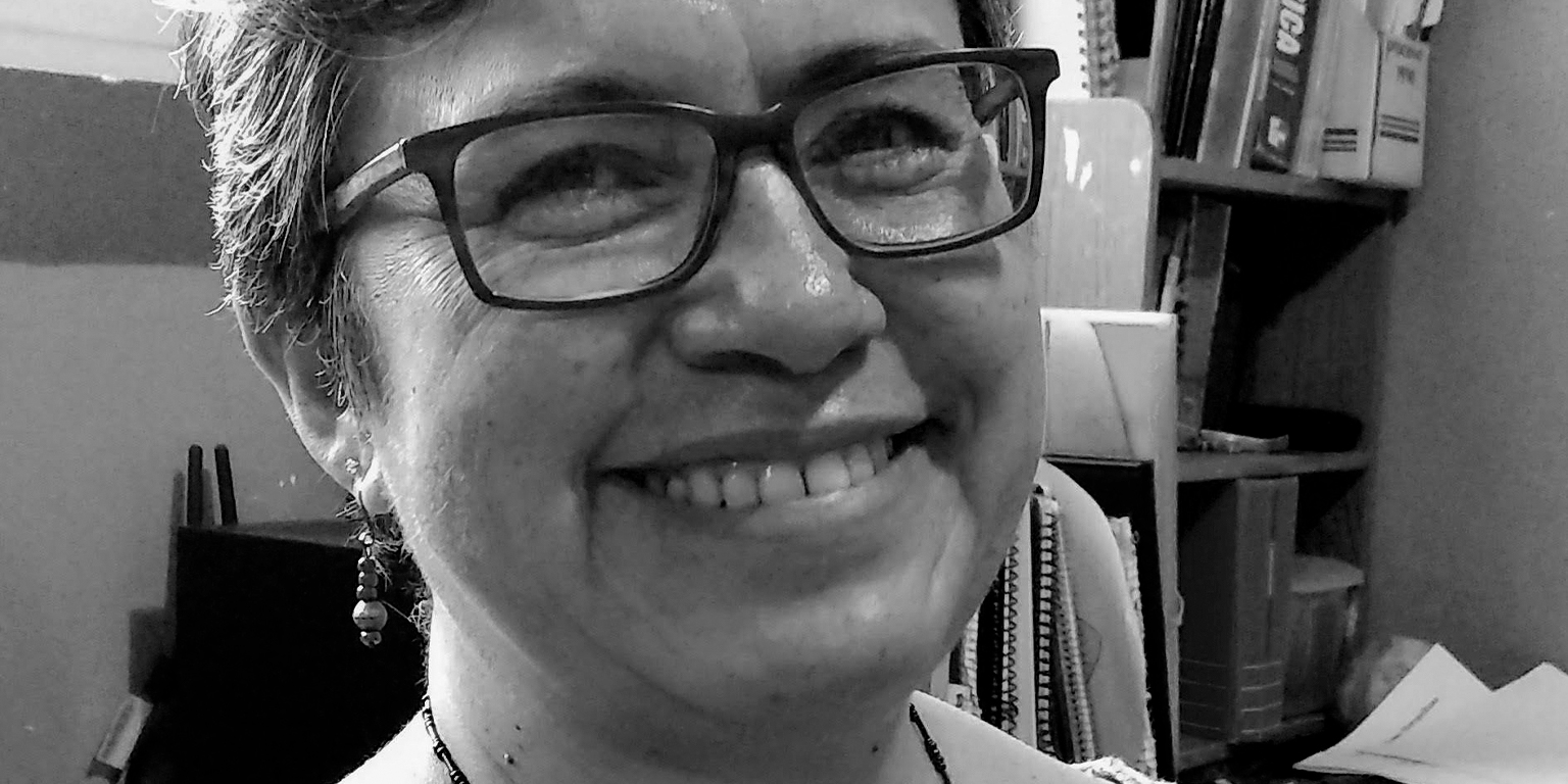 Dolores Rojas , Jurades, DocsMX 2021