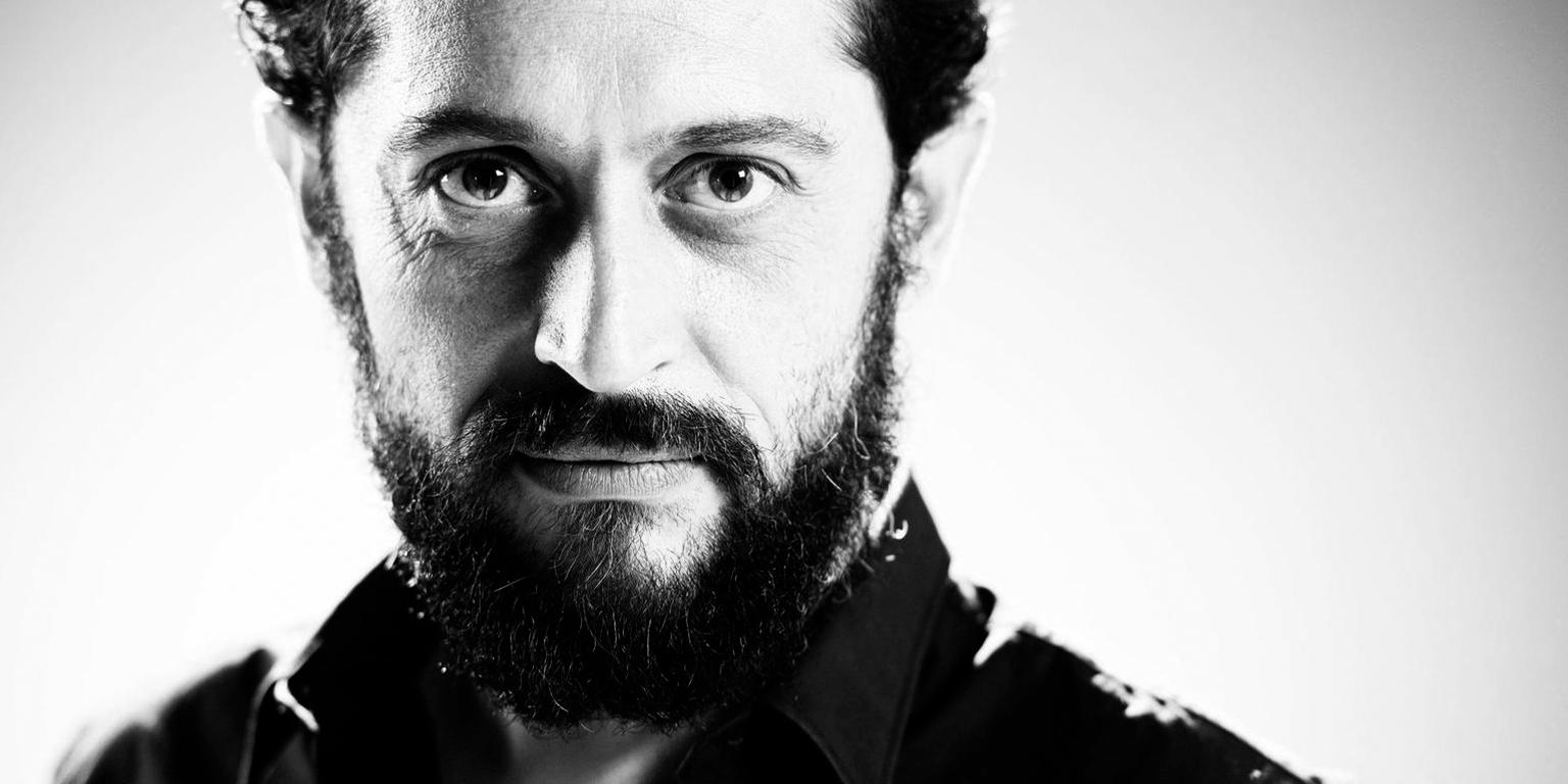 Gustavo M. Ballesté , Jurades, DocsMX 2021