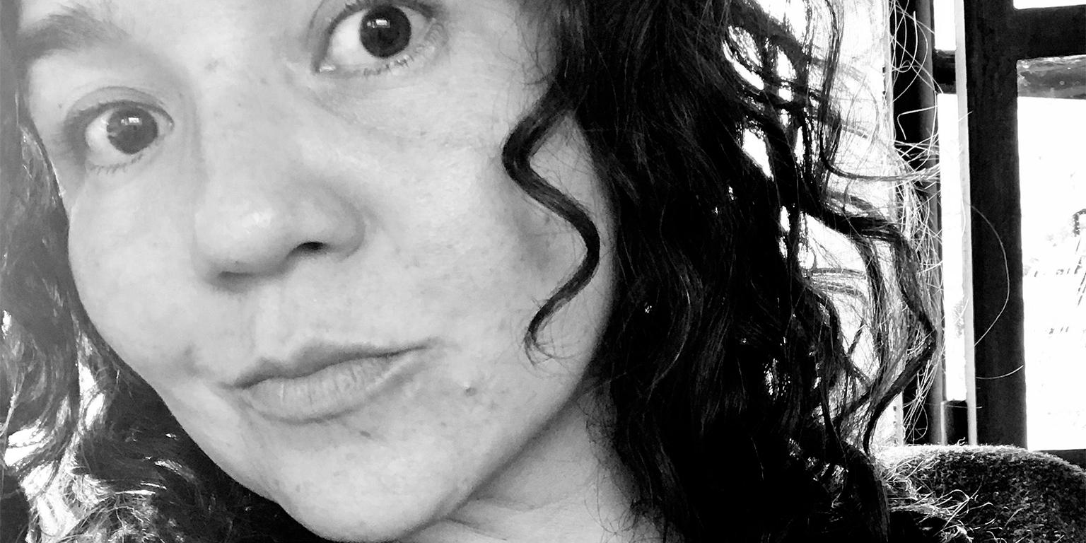 Mariana Gándara , Jurades, DocsMX 2021